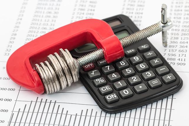 forma opodatkowania dla działalności gospodarczej