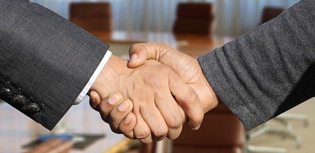 obsługa prawna dla firm