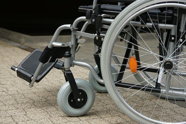 niepełnosprawni-obowiązki pracodawcy