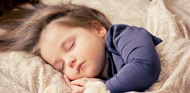 działalność gospodarcza a l4 na dziecko